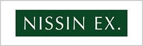 NISSIN EX.