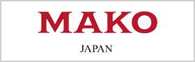 MAKO JAPAN