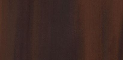 セラミック・人工大理石 ラインナップ例 2