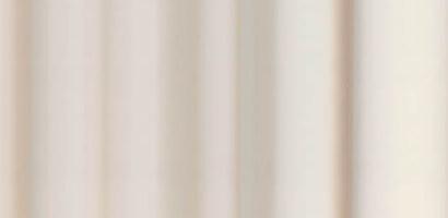 セラミック・人工大理石 ラインナップ例 6